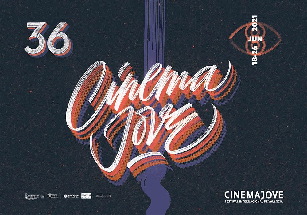 WEB-CINEMAJOVE-2021-CARTEL-logos.jpg