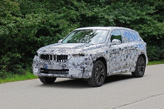 2021 - [BMW] X1 III - Page 2 8611563-B-7-C93-4-D76-8448-59-BE5876-CC3-C