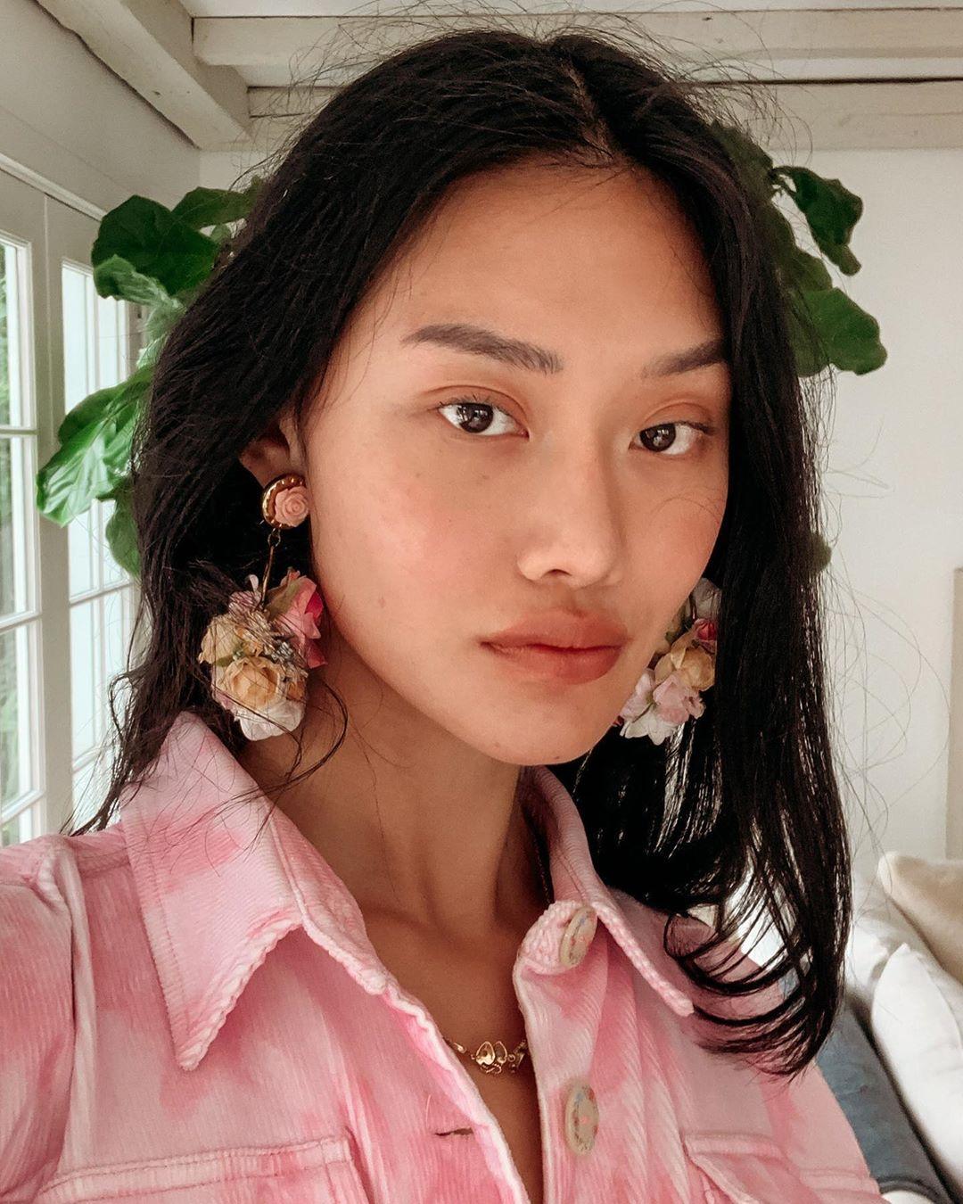 Jessie-Li