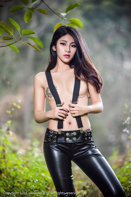 Lee小棠