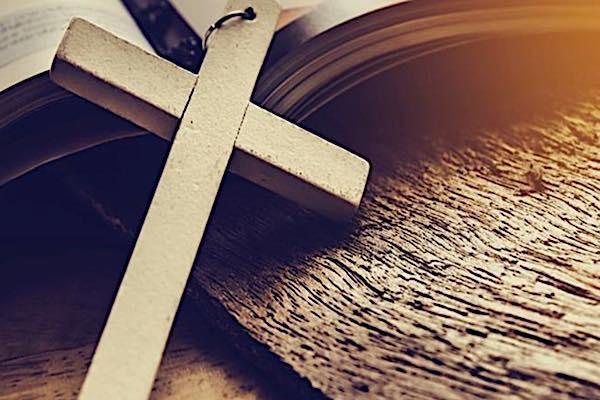 Εκδήλωση για τα νέα θρησκευτικά στα σχολεία