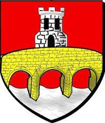 blason-pont-du-chateau