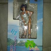 [VDS] Figurines PVC - Ajout du 13/12 Fushigi-no-Umi-no-Nadia-Nadia-17-South-Island-ver-Aizu-Project-1