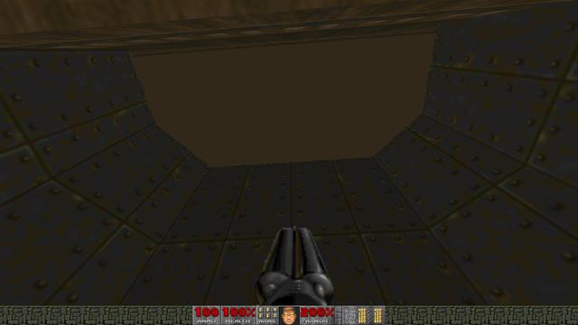 Screenshot-Doom-20200418-204230