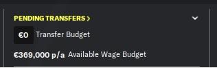 E-budget.jpg
