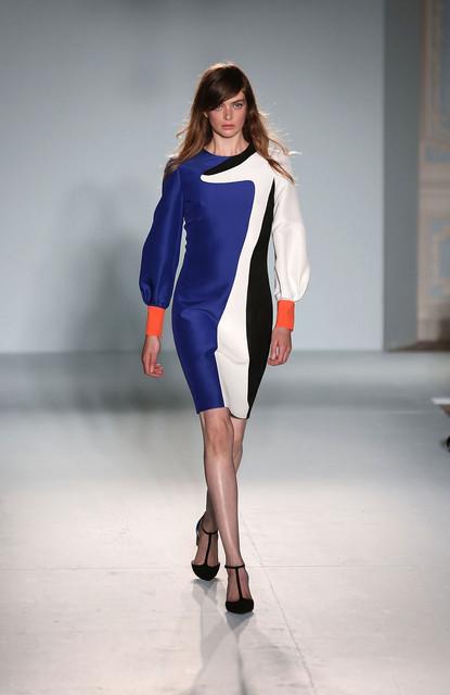 011-Bauhaus-Fashion-Vogueint-March15-19-Getty-Images1