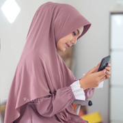 alhigam-mysha-homewear-amily-017