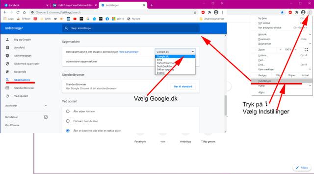 V-lg-Browser