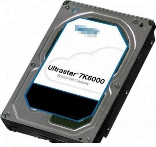 i.ibb.co/f9PFXCd/Disco-R-gido-6-TB-3-5-7200rpm-SATA-de-Servidor-HUS726060-ALE610.jpg