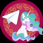 [Bild: Telegram-logo-RSV.png]