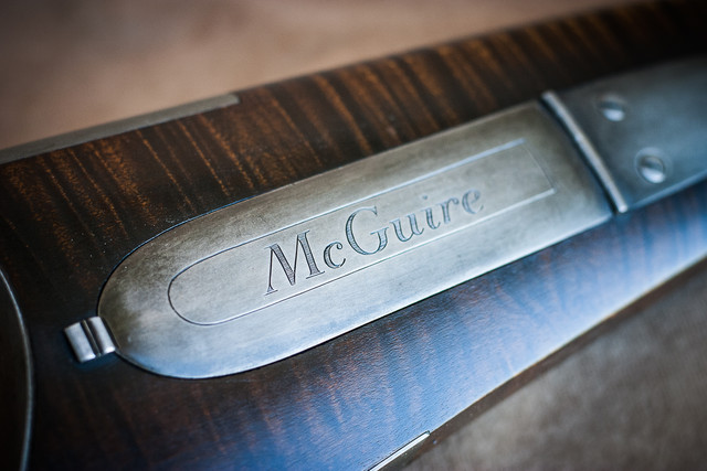 Mike-Mc-Guire-Southern-Mountain-Rifle-1-of-1-12-1