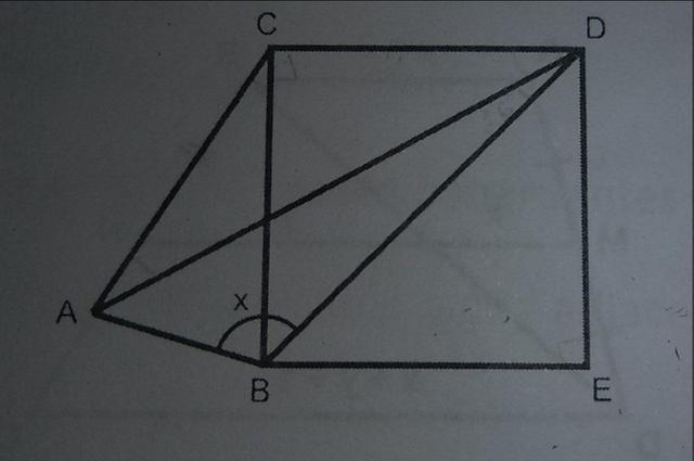 Quadriláteros- ângulos Image