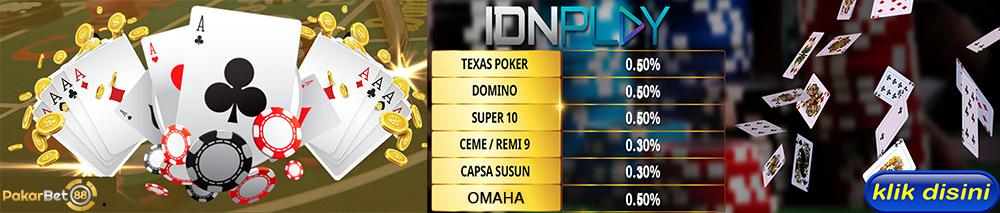 Promo-IDN-Poker