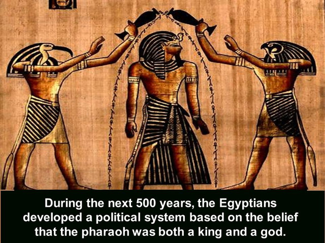 During-the-next-500-years-the-Egyptians-