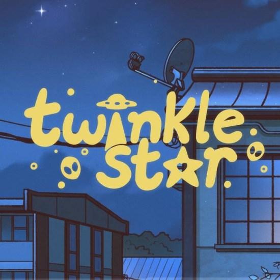 [Single] Snail's House – Twinklestar