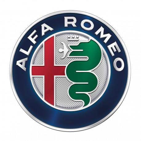 Alfa-romeo_logo_2015