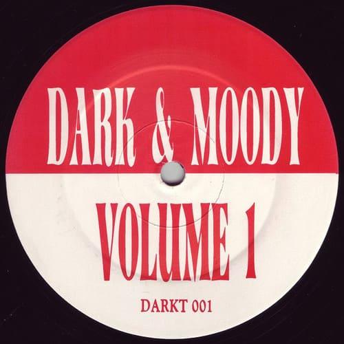 Download Dark & Moody - Volume 1 mp3