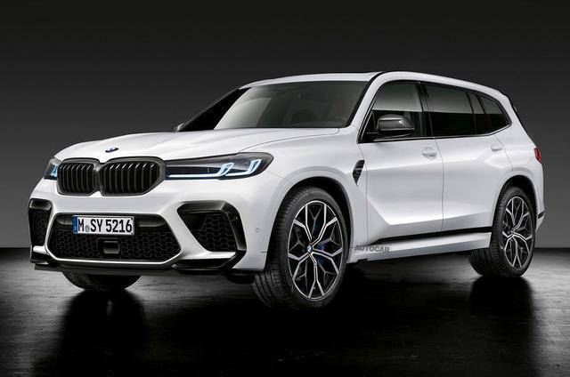 2022 - [BMW] X8 - Page 3 6-FCE47-A7-A4-E2-49-B2-9-E91-F6-E2-FB904015