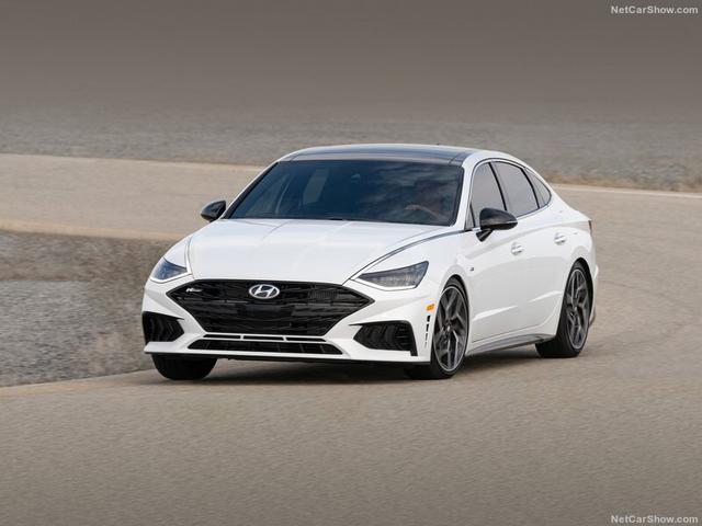 2020 - [Hyundai] Sonata VIII - Page 4 8-F855394-2240-4149-A2-AB-9-D25-B0469-CF6