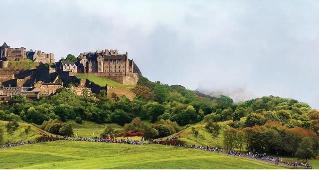 Edinburgh-Marathon-2-1140x608