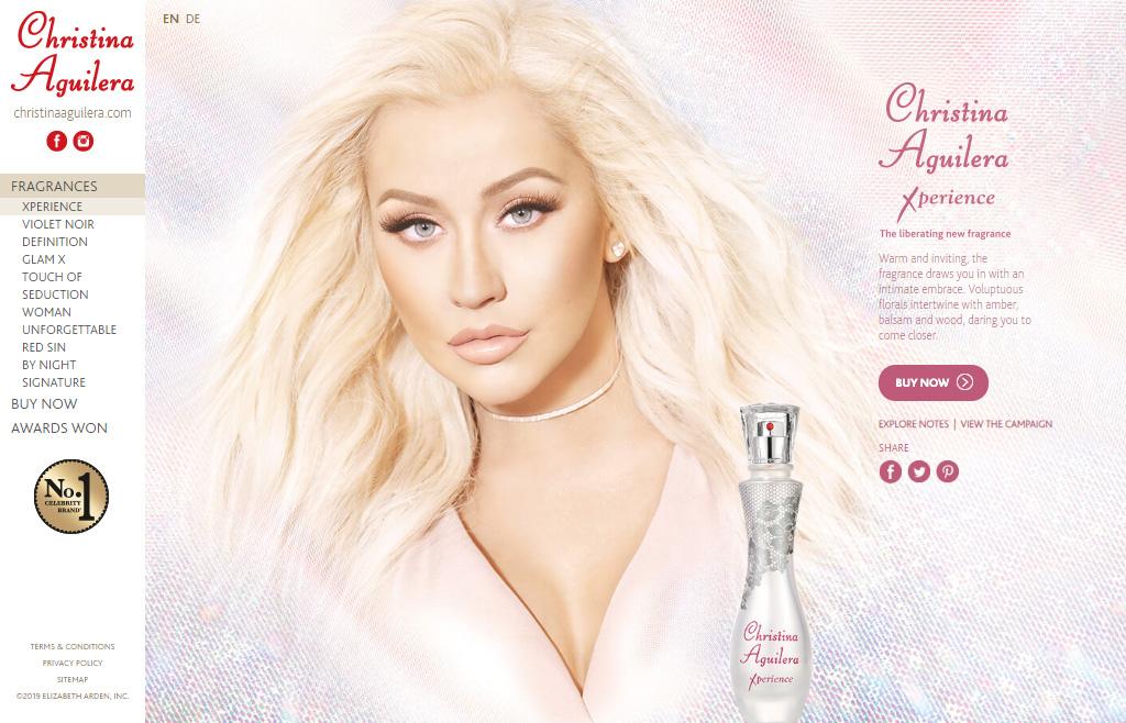 perfumes-christinaaguilera-en-2019-09-05