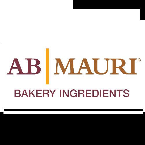 AB-MAURI
