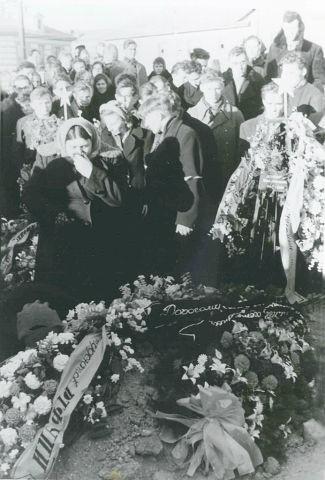 Yuri Doroshenko 28.jpg
