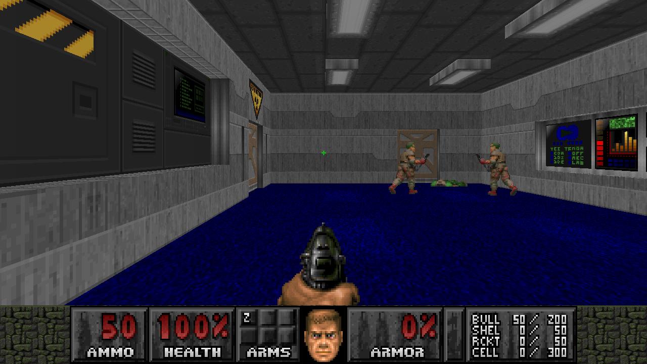 Screenshot-Doom-20210214-161629.png