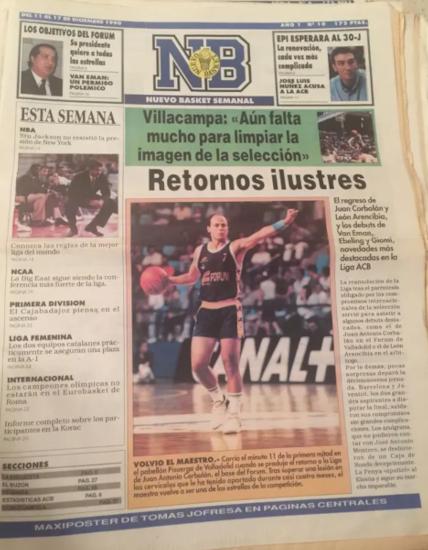 Antes la NBA molaba más: Basket viejuno - Página 4 Jpgrx1