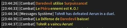 Win-vs-Aerun.jpg