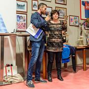 Presentazione-Nona-Volley-presso-Giacobazzi-60