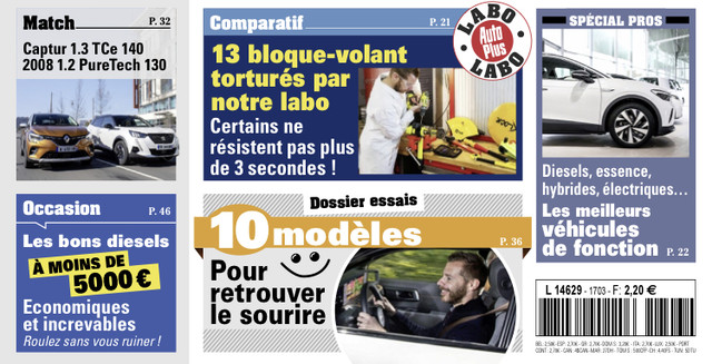 [Presse] Les magazines auto ! - Page 2 D2-FA887-B-FC0-F-4-A6-C-9-FFD-C560720-DB3-CA