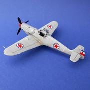 Me-109-G-6-ital-JRV-1