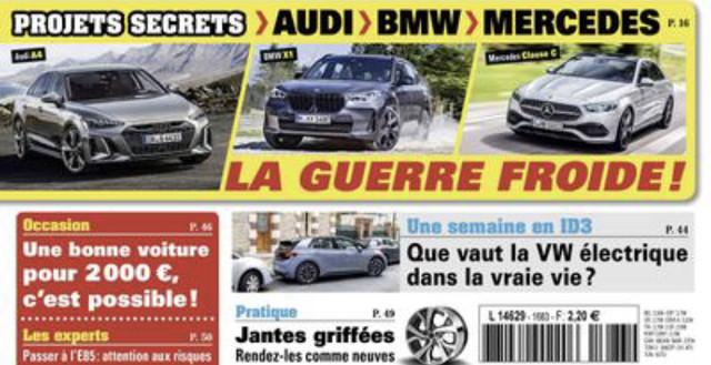 [Presse] Les magazines auto ! - Page 36 A0-EB2-AE7-D57-E-478-E-902-A-58-ACD65-C5-E89