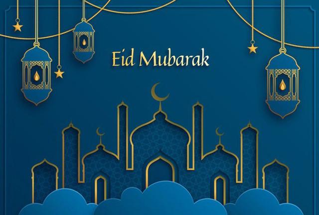 golden-blue-paper-style-design-eid-mubarak-52683-37655