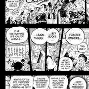 one-piece-chapter-963-11