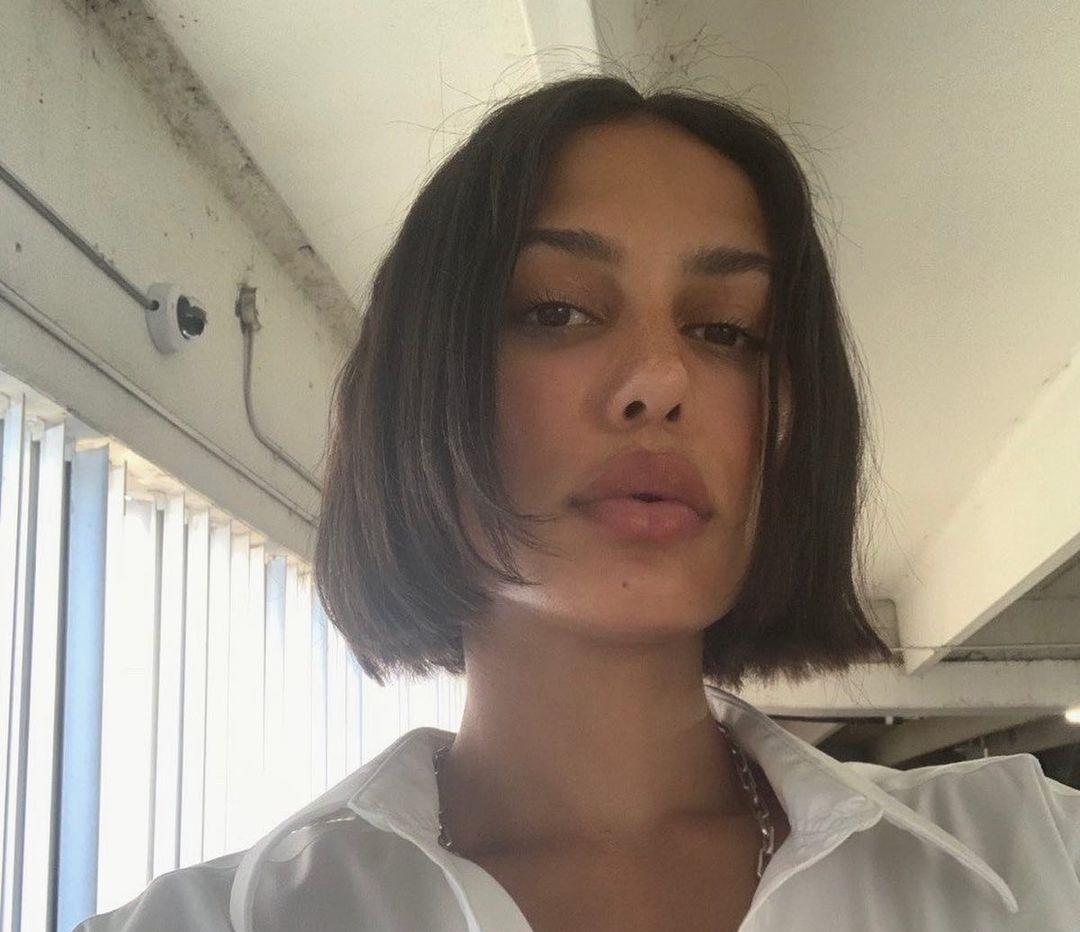 Lauren-Johnson-Wallpapers-Insta-Fit-Bio-9