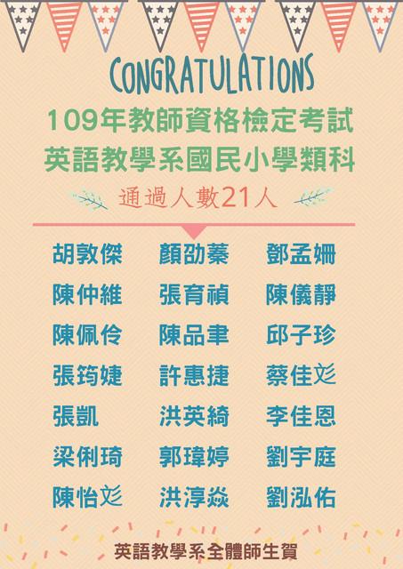 109-108
