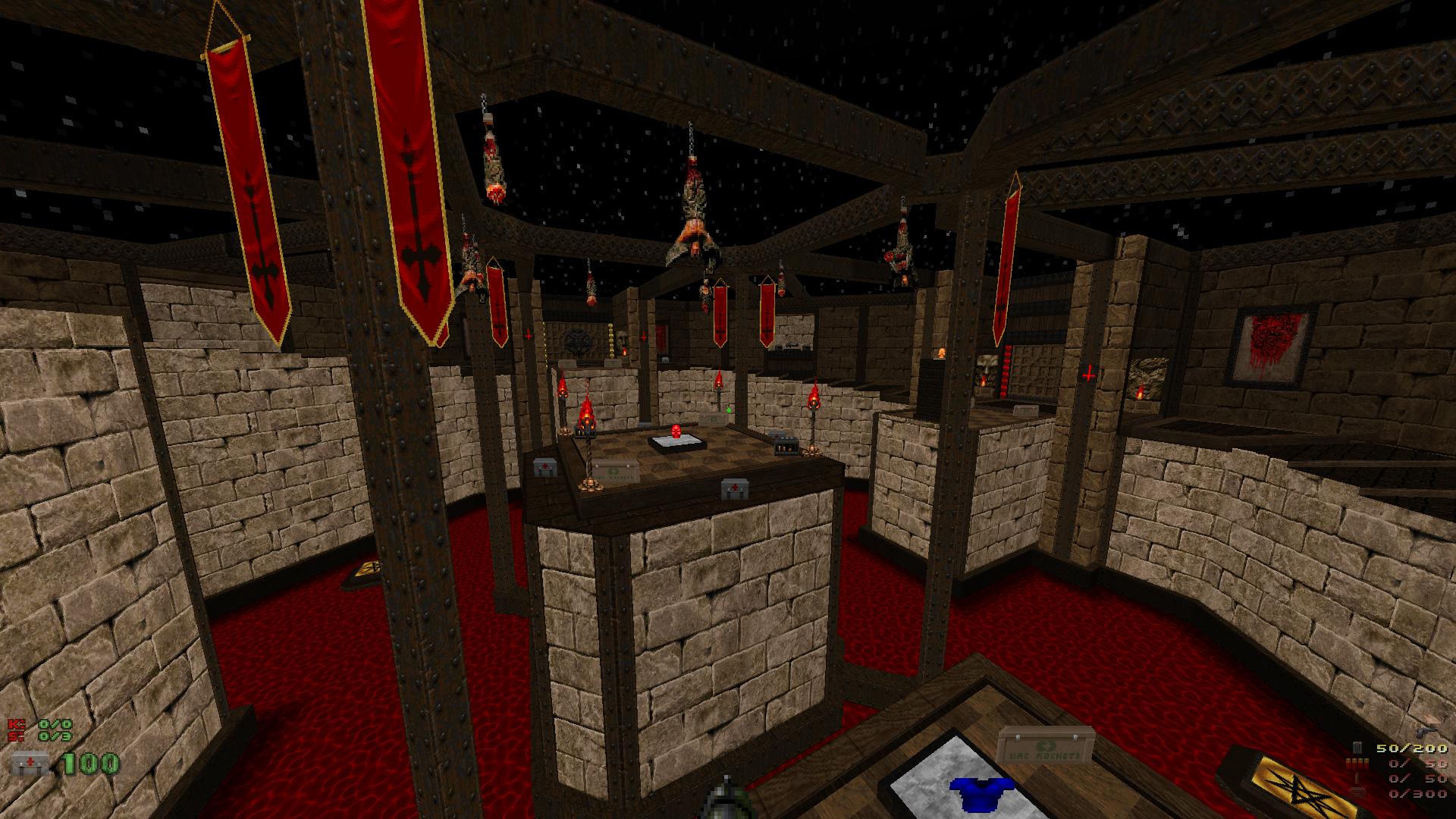 Screenshot-Doom-20210416-223815.png