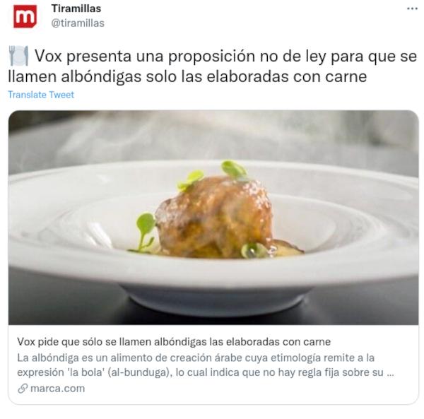 Lo de Alberto Garzón y la carne - Página 18 Created-with-GIMP
