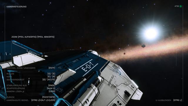 Screenshot-0002.png