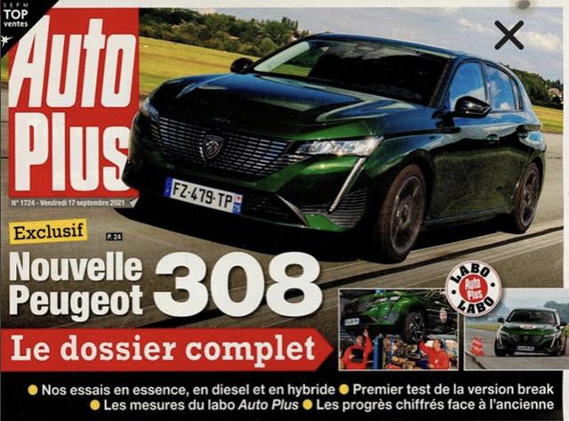 [Presse] Les magazines auto ! - Page 6 F9-DC85-BD-D097-47-AD-B002-C8-A498223-B1-F