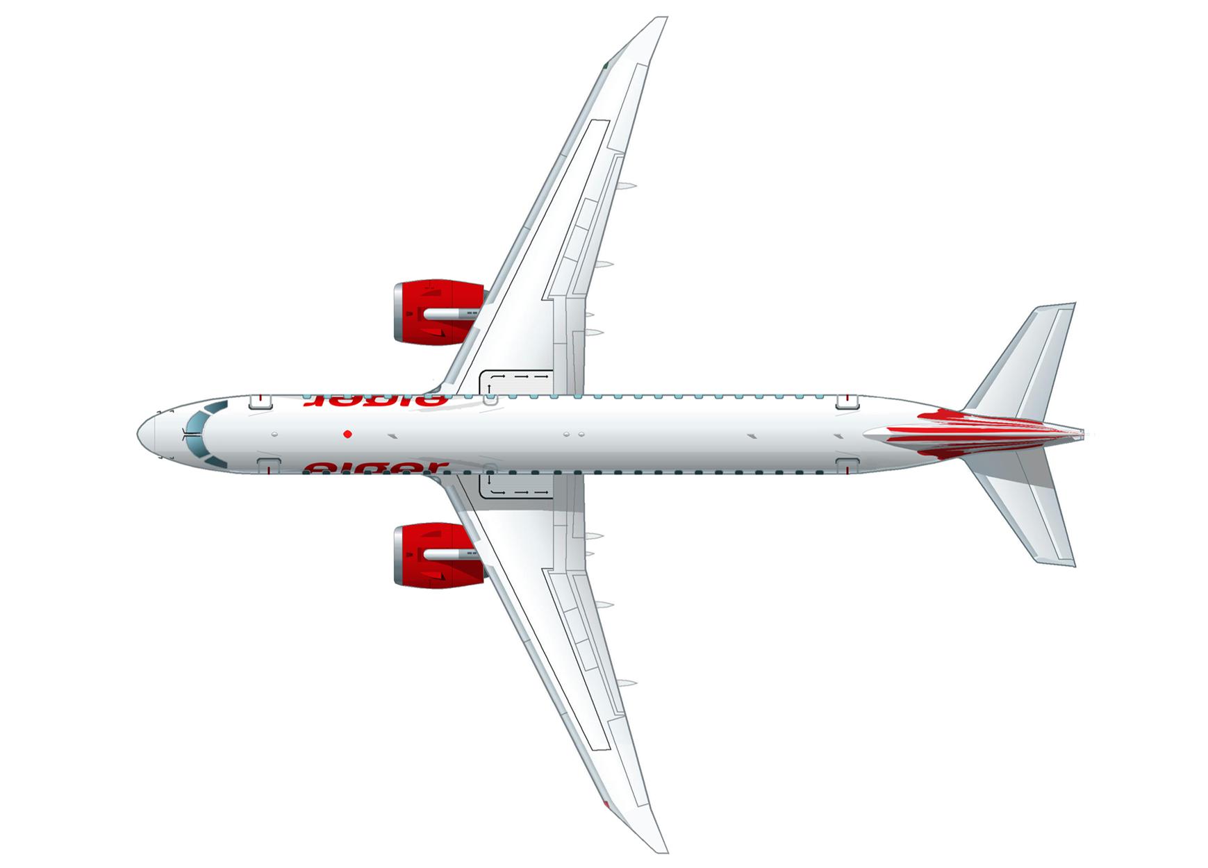 E190-E2-Top.png