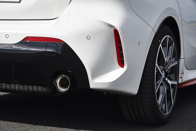 2018 - [BMW] Série 1 III [F40-F41] - Page 31 1-E2-C0-AA6-3-E0-A-4936-A9-DA-8-B65-F969-ADB3