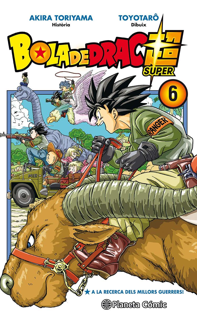 portada-dragon-ball-super-n-06-cat-akira-toriyama-202003061218.jpg