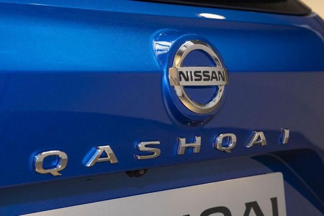 2021 - [Nissan] Qashqai III - Page 6 C727-A967-4-C4-A-4-EA7-8-EBA-BD3561-CED87-B