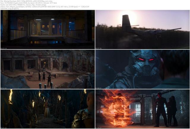 Mortal-Kombat-2021-720p-WEB-DL-x265-HEVCBay-com-s
