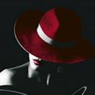 Le Châpeau Rouge