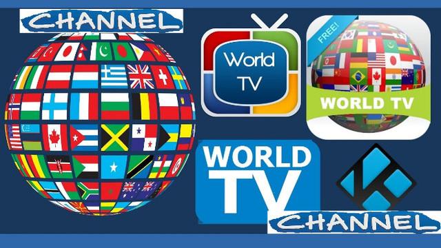 IPTV +18 xxx+FR+IT+DE+UK+TR+SPORT+NL+Bein+SR+RU+for 29-11-2019  World-IPTV