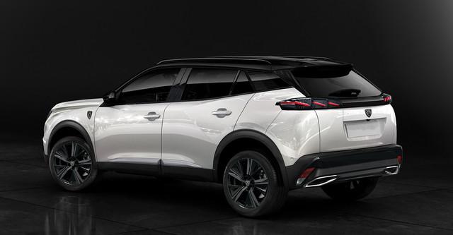 Peugeot-2008-2023-2